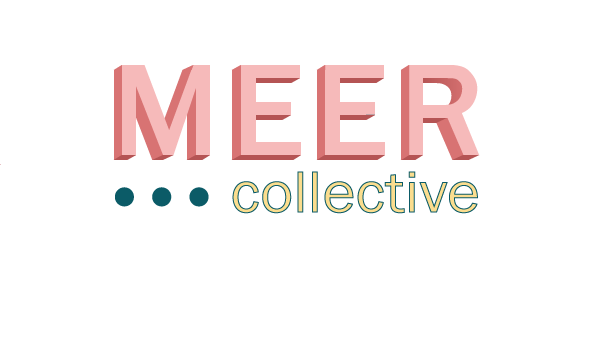 MEER Collective