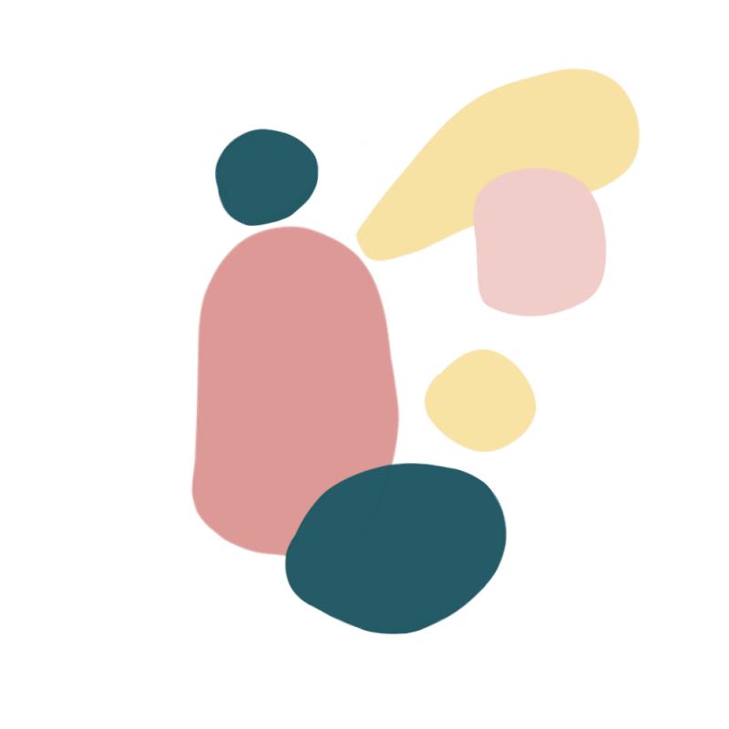 kleurenpsychologie