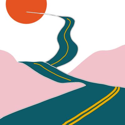 blog buyer journey